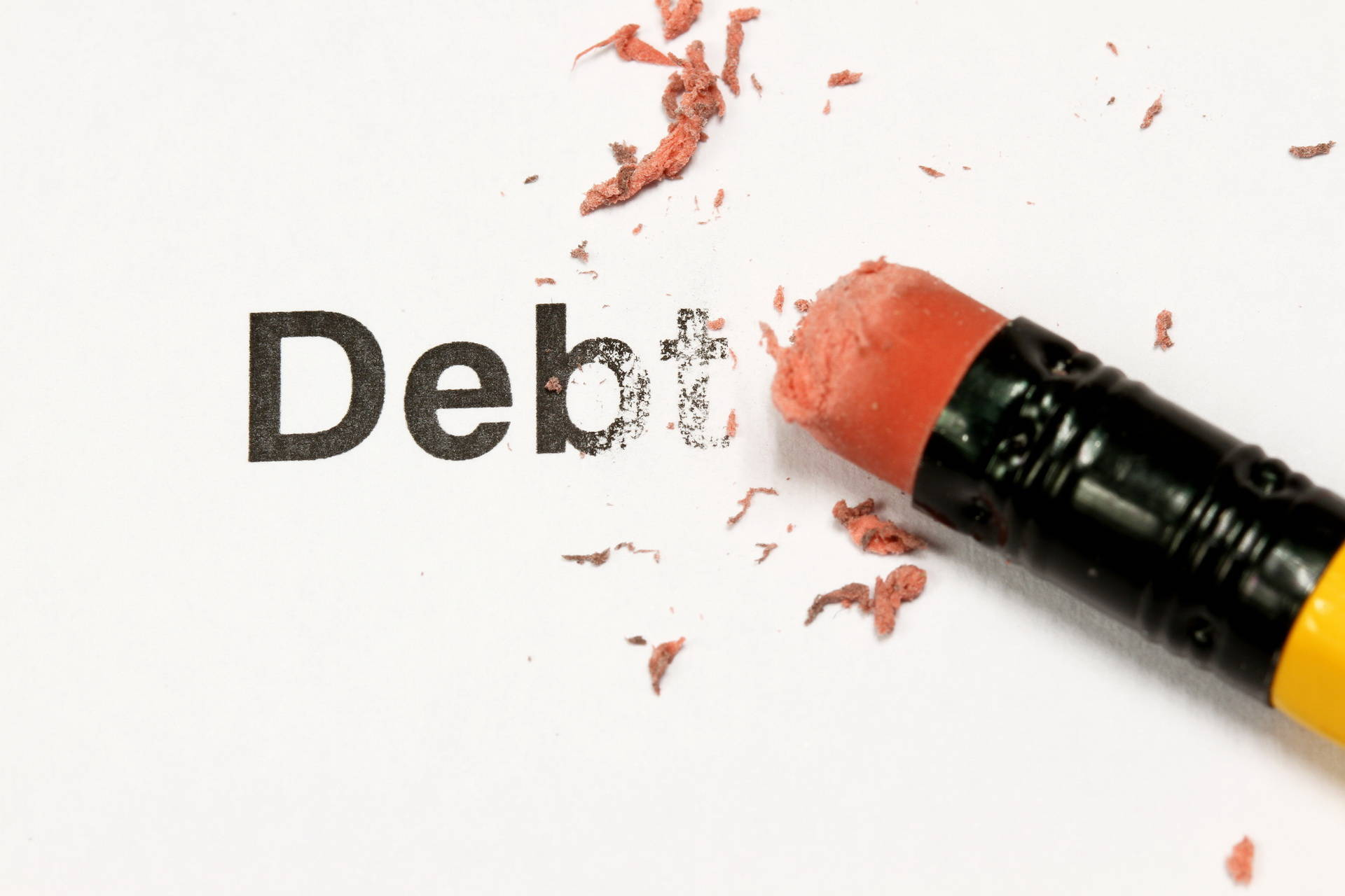 Возврат долгов за услуги ЖКХ