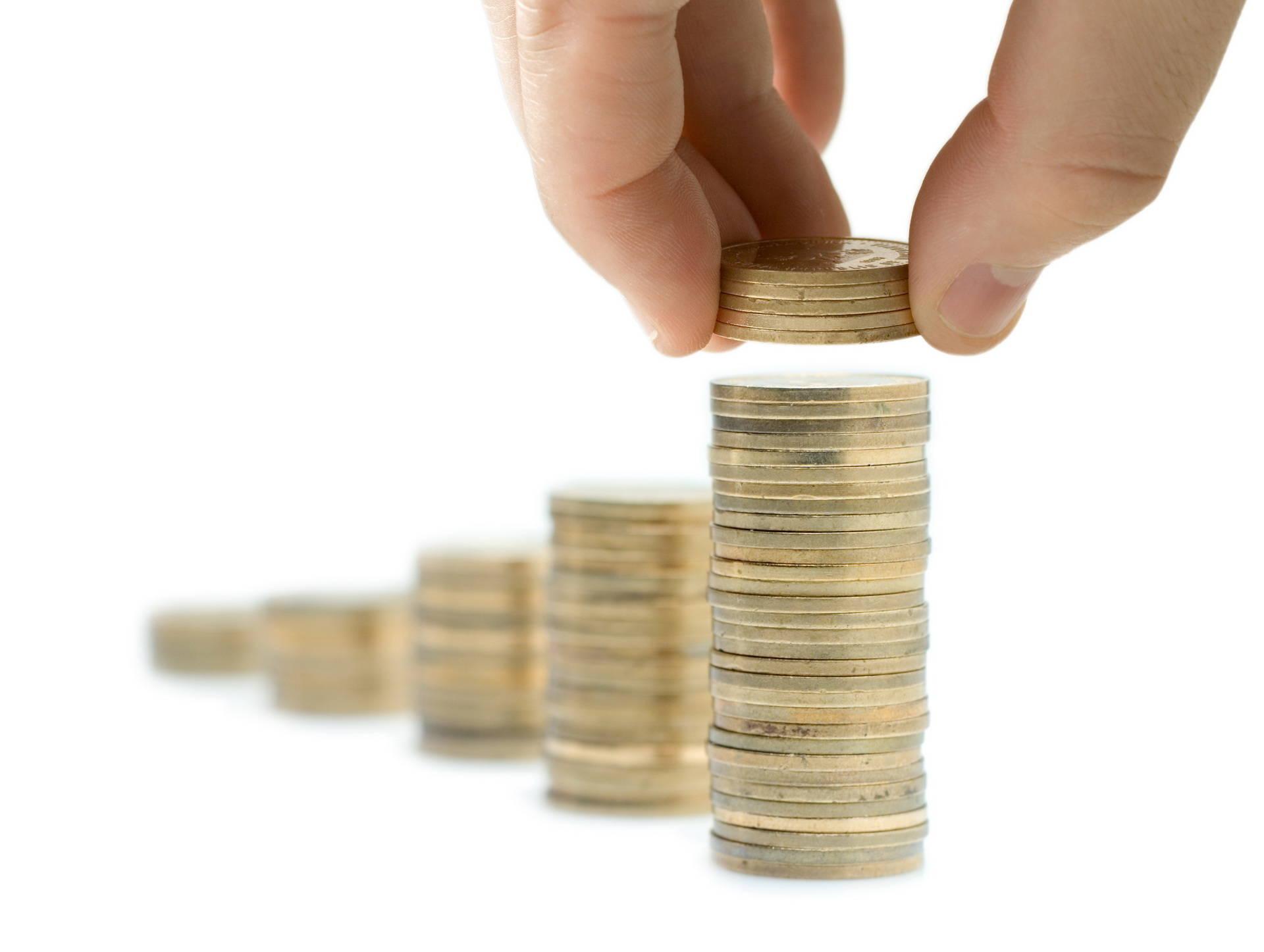 Взыскание долгов ЖКУ