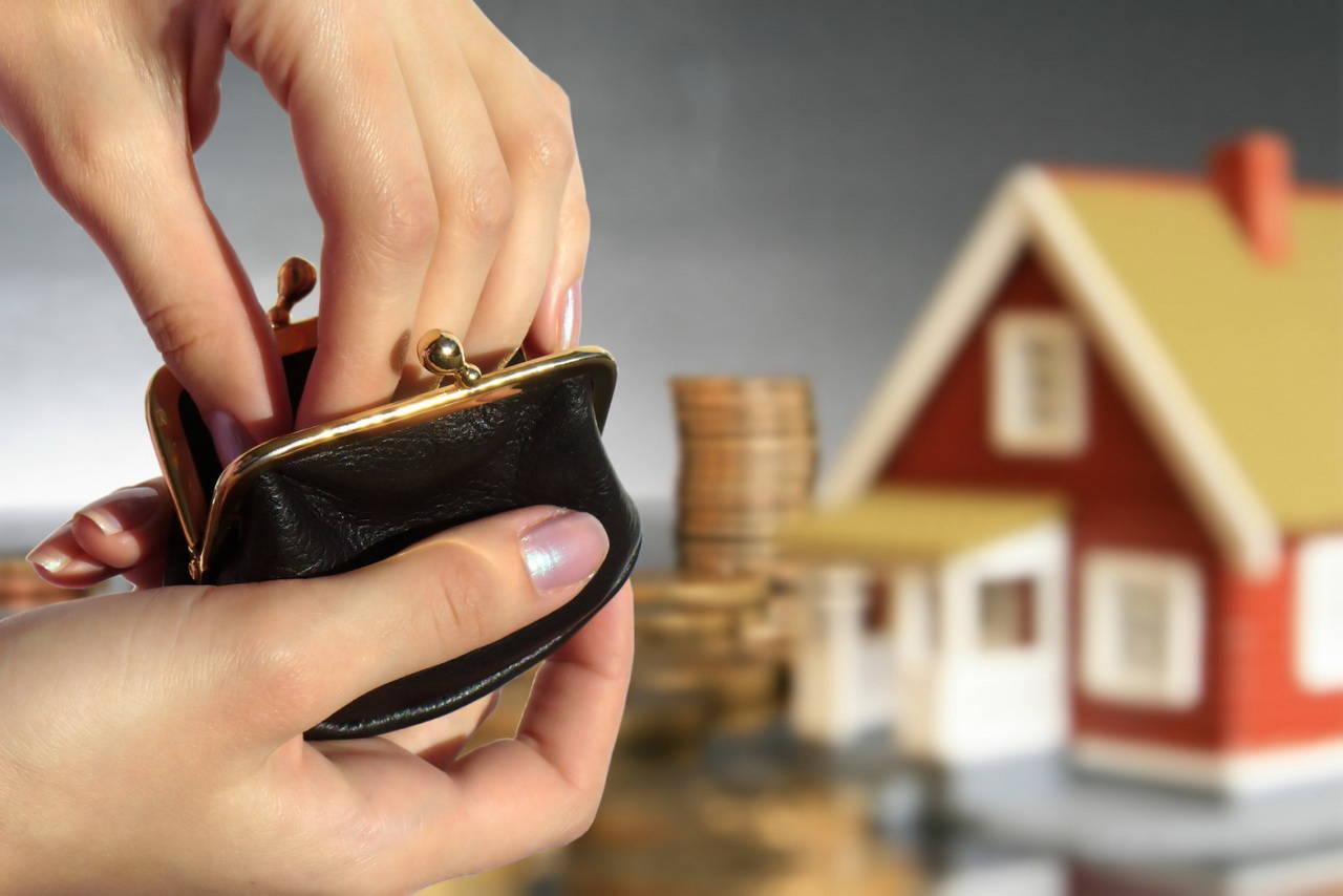Сократить долги по коммунальным услугам