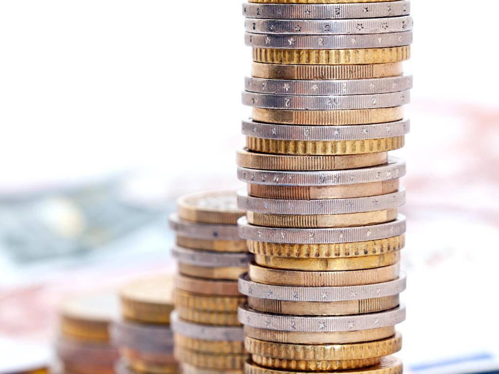 Повышение платежной дисциплины в сфере ЖКХ