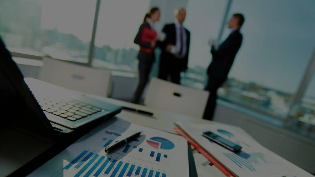 Планирование бюджета в сфере ЖКХ